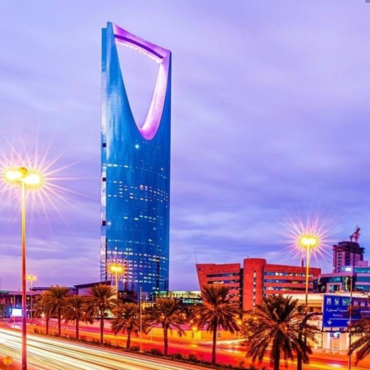 ماهي الغرامة المالية لعدم إرتداء الكمامة في السعودية والإمارات؟