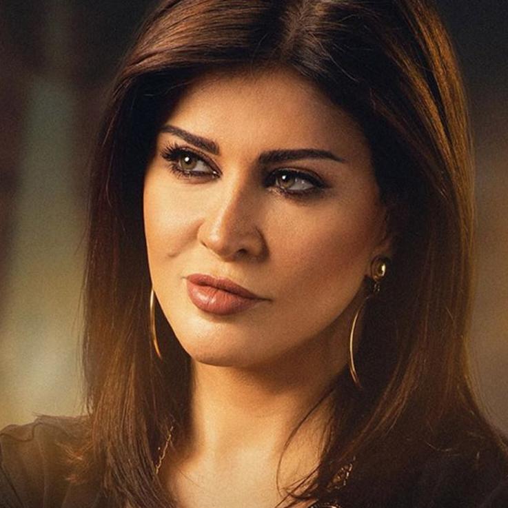 جومانا مراد في مسلسل جديد مع نجوم تركيا