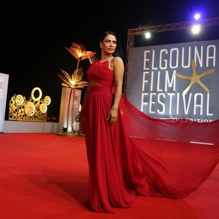 3 مهرجانات سينمائية في مصر تتحدى أزمة فيروس كورونا
