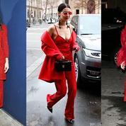 fashion-trend-2017-red-1.jpg