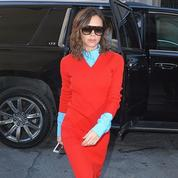 fashion-trend-2017-red-4.jpg