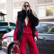 fashion-trend-2017-red-5.jpg