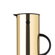 Brass_jug-Resized.jpg