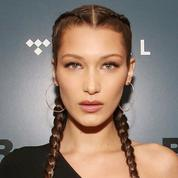 hbz-long-hair-bella-hadid.jpg