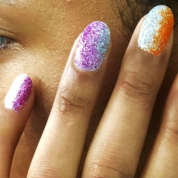 SS18_NAIL_TRENDS-(2).png