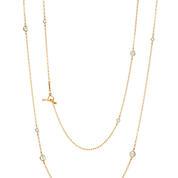Elsa-Peretti®-Diamonds-by-the-Yard®-necklace.jpg