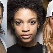 hbz-beauty-trends-2018-index-1513621786.jpg