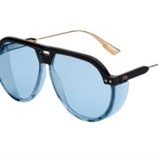 Dior_Spring-Summer_2018_DiorClub3_Sunglasses_Blue.png
