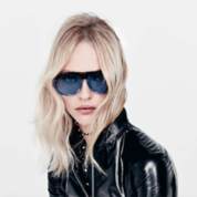 Dior_Spring-Summer_2018_DiorClub3_Sunglasses_COVER.png