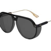 Dior_Spring-Summer_2018_DiorClub3_Sunglasses_Grey.png