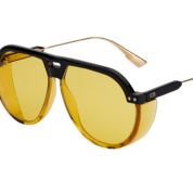 Dior_Spring-Summer_2018_DiorClub3_Sunglasses_YELLOW.png
