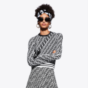 NET-A-PORTER_Fendi-_Capsule_Collection01.png