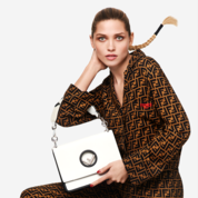 NET-A-PORTER_Fendi-_Capsule_Collection03.png