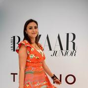 Harper's-Bazaar-Junior-X-Tryano_15.jpg