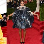 hbz-met-gala-most-outrageous-00-index-1525103525.jpg