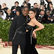 Kylie-Jenner-and-Travis-Scott.jpg