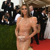 Met_Gala_Beyonce_2016_Givenchy.jpg