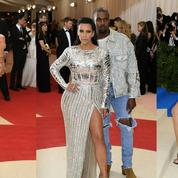 celebrities-who-missed-the-met-gala-.jpg