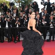 Cannes-Film-Festival-2018-Opening-Ceremony_.jpg
