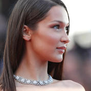 Cannes-Bella-Hadid-Bulgari-High-Jewellery.jpg