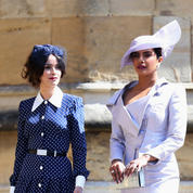 Abigail-Spencer--and-priyanka-chopra-royal-wedding-.jpg