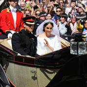 Prince-Harry-And-Meghan-Markle's-Wedding-.jpg