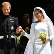 Prince-Harry-And-Meghan-Markle's-Wedding-2.jpg
