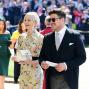 carey-mulligan-royal-wedding.jpg