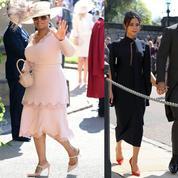 hbz-royal-guests-index-1526724152.jpg