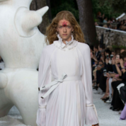 Louis-Vuitton-Cruise-'19-Look-01.png