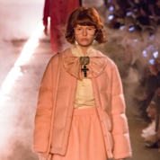 Gucci-Cruise-'19---Look-01.png