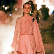 Gucci-Cruise-'19---Look-03.png