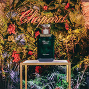 HB_Chopard-Parfums_Gardens-of-Paradise.jpg