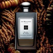 Jo-Malone---Mathilde-Biiaoui.jpg