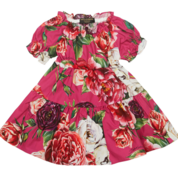 Dolce-&-Gabbana-Kids---AED-2600--2800.png