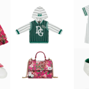 Dolce-&-Gabbana-Kids-Capsule-Collection-2018.png