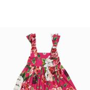 Dolce-&-Gabbana-Kids-Poplin-Peoni-Dress---AED-2350---3250.png