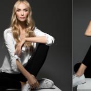 Varaa-Clothes.png