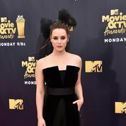 جوائز-MTV-2018-(8).jpg