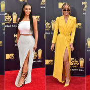 جوائز-MTV-2018-(1).jpg