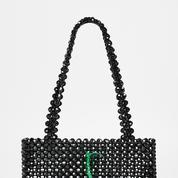 حقيبة-منSusan-Alexandra-من-موقع-Shopbop.com---AED1,061-(2).jpg