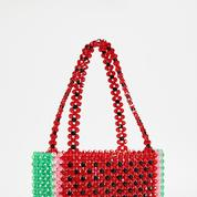 حقيبة-منSusan-Alexandra-من-موقع-Shopbop.com---AED1,175.jpg