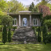 villa-jako-c-engel-voelkers-herbert-ohge-1-1530031876.jpg