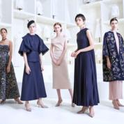 أسبوع-الأزياء-الراقية-_2018-2019_ديور-(59).png
