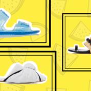 أحذية_صيف2018-(2).png