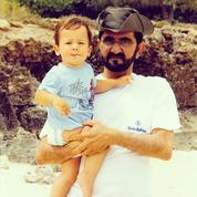 sheikh-mohammed-instagram15.jpg