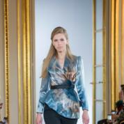 cirlon&peninsula_أسبوع-الموضة-الكوتور-في-باريس-(34).png