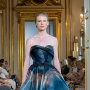 cirlon&peninsula_أسبوع-الموضة-الكوتور-في-باريس-(35).png