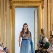 cirlon&peninsula_أسبوع-الموضة-الكوتور-في-باريس-(36).png