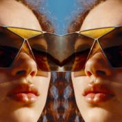 نظارات_شمسية_Loewe.png